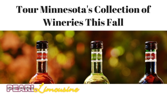 tour-minnesotas-collection-of-wineries